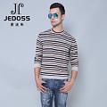 jedoss/爵迪斯 jw12b2023
