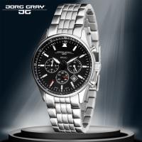 jorg gray jg6500-71