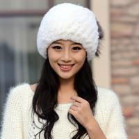 mianfeiyijihuangpian_j.huangfei/北姬皇妃 b.j -1021