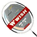 Wish/伟士 923