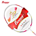 Bonny/波力 270/280