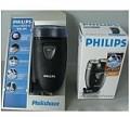 Philips/飞利浦 HQ46